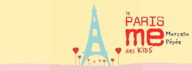 bannière FB PARIS me des kids