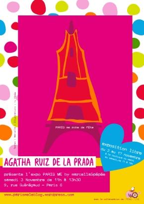afficheA3 - ARDLP estudio
