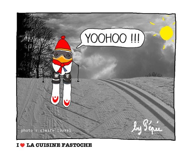 ski by patatoche copie