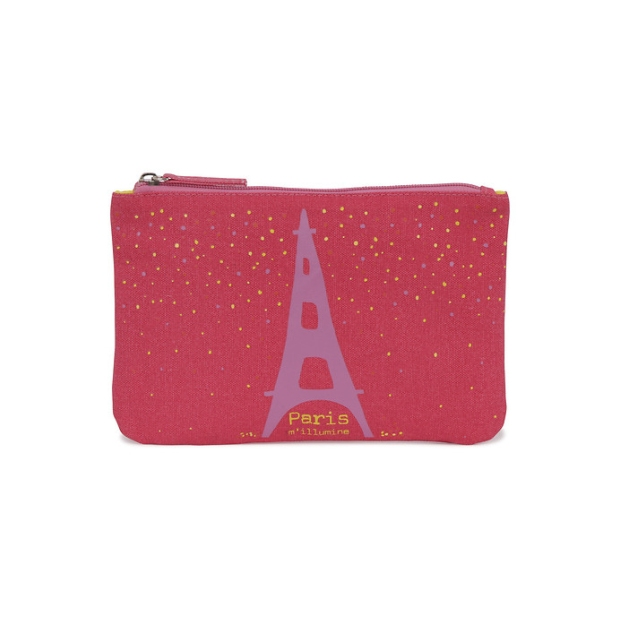 trousse paris me