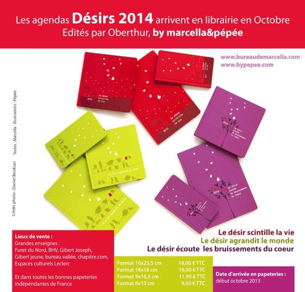 cp-désirs-2014