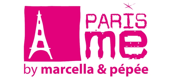 LOGO PARIS ME def - copie