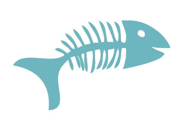 poisson arrete
