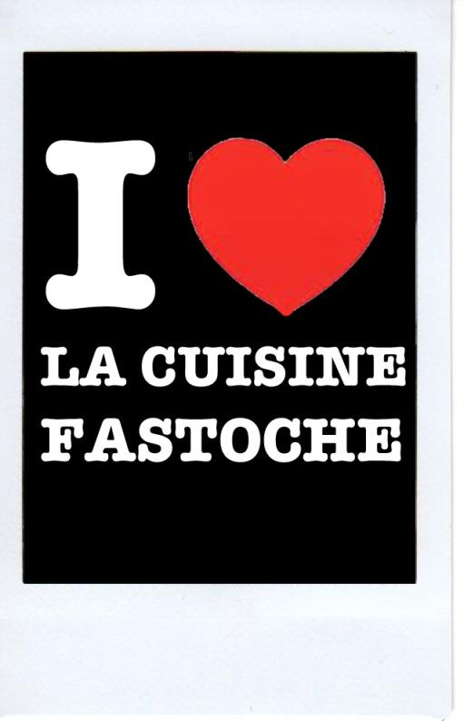 pola cuisine fastoche