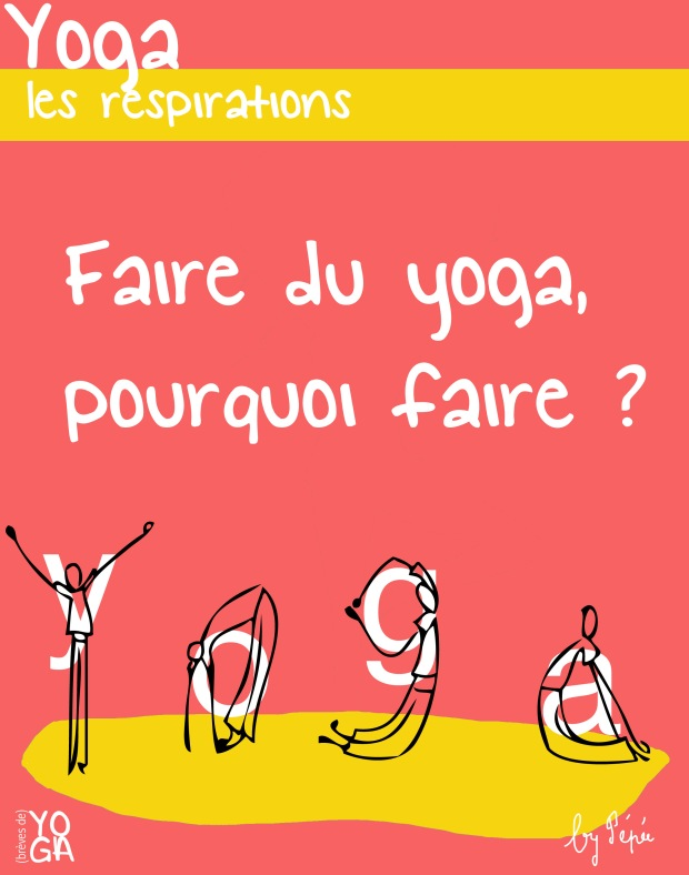 BDY yoga