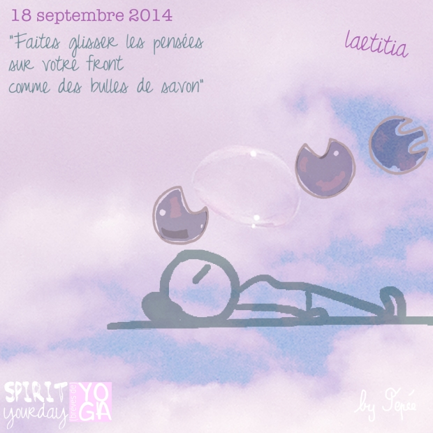 18 sept laetitia