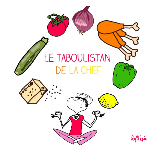 taboulistan