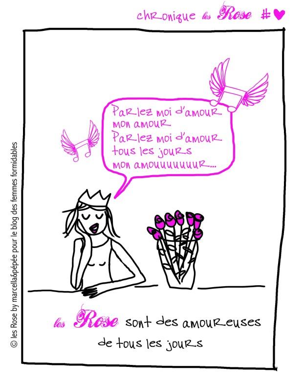 #saint valentin