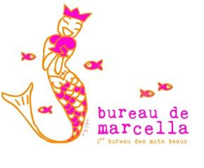 logo sirene bdm ORANGE