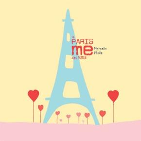 Paris-Me-maquette-livre