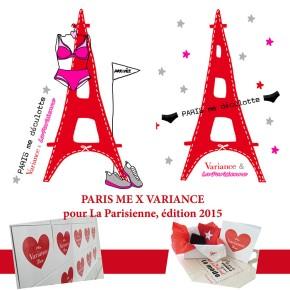 parisme_variance