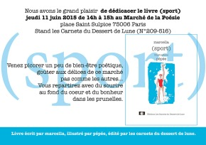 signature-saint-sulpice_web