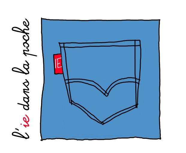 l'IE DANS LA POCHE - copie 3.jpg